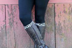 Aurora Boot Lace Cuff  $11.95 www.ruralhaze.com