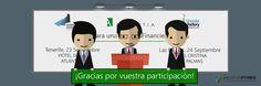 ARBENTIA Gold Partner Microsoft Dynamics NAV CRM AX Evento Iniciativa Pymes