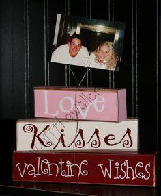 valentines day! =)