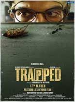 Trapped (2017) Hindi Full Movie Watch Online Free