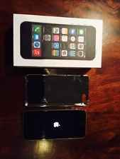Apple iPhone 5s 16GB Space Gray Iphone 5s, Apple Iphone, Gray, Space, Stuff To Buy, Floor Space, Grey, Spaces