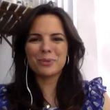 Vídeo Resposta: Sorriso amarelo | Nanda Bezerra