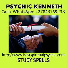 Ranked Spiritualist Angel Psychic Channel Guide Elder and Spell Caster Healer Kenneth® Call / WhatsApp: Johannesburg Spiritual Healer, Spiritual Guidance, Spiritual Prayers, Free Psychic Question, Future Life, Medium Readings, Love Psychic, Best Psychics, Lost Love Spells