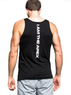 528b248a009d42 Gym swag -  24.99 Feeling of power - Priceless