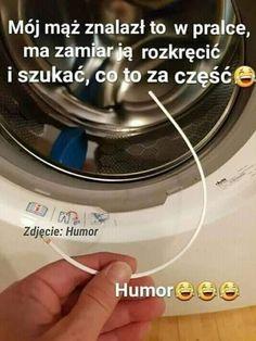 Weekend Humor, Good Mood, Funny, Funny Parenting, Hilarious, Fun, Humor
