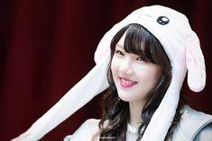 Kpop Girl Groups, Kpop Girls, Kim Ye Won, Entertainment, Ear Hats, G Friend, Incheon, Leo, Dancer