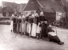 Ice 1914