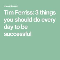 """Tim Ferriss Cheats Sheets 4 Hour Body Hacks Morning Routines Quotes Productivity 👉 Get Your FREE Guide """"The Best Ways To Make Money Online"""" Make Money From Home, Way To Make Money, Financial Literacy, Freedom Financial, Routine Quotes, Tim Ferriss, Job Security, Future Jobs, Body Hacks"""