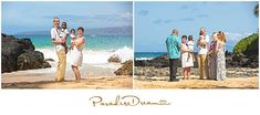 """https://mauiwedding.net/blogs/testimonials """"Aloha Jayanne, Mahalo for today!  It was simply amazing from beginning to end. Adam Gomes, our Minister, of course exceeded our expectations and made us smile from ear to ear watching him bless our children and family. Kyle, our Photographer, was awesome and so good with the boys. Today was everything I envisioned plus more!!  What a gorgeous day here on Maui today. This island just feels so much like home to us. We are still smiling thinking of…"""