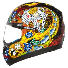 I'm going to list a bunch of helmets that I've been looking at over the next day or two and would like opinions. Icon Helmets, Racing Helmets, Bike Helmets, Motorcycle Helmet Design, Bicycle Helmet, Helmet Shop, Helmet Paint, Custom Helmets, Hard Hats