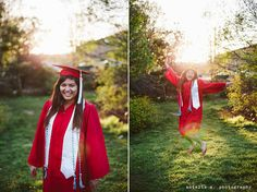 I had the pleasure of getting to know another senior at NC State a couple weeks ago! Riyana is so sweet, fun, and can work it in front of the camera. Even though we had to put up with the bees and annoying Spring pollen, at least we dodged the fire ants from the beginning. ;)I wish you the…