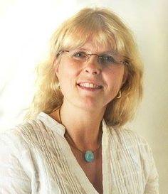 Referenz von Johanne Liesegang für ihre astrologische Analyse bei Alexander Gottwald http://sternenstaubastrologie.com/referenzen/referenz-von-johanne-liesegang-fur-ihre-astrologische-analyse/
