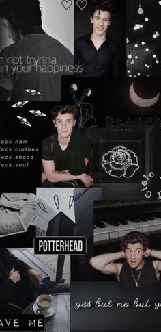 Shawn Mendes aesthetic wallpaper black - My Wallpaper Shawn Mendes Tumblr, Shawn Mendes Songs, Shawn Mendes Tour, Shawn Mendes Quotes, Shawn Mendes Concert, Shawn Mendes Imagines, Shawn Mendes Lockscreen, Shawn Mendes Wallpaper, Wallpapers Android
