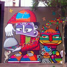 Graffiti art , street art , Urban art, Lets just caLL it ART . https://www.etsy.com/shop/urbanNYCdesigns?ref=hdr_shop_menu https://www.etsy.com/shop/urbanNYCdesigns?ref=hdr_shop_menu