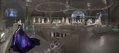 The Top 10 Museums in the World, According to TripAdvisor England Uk, Trip Advisor, Britain, United Kingdom, England, England