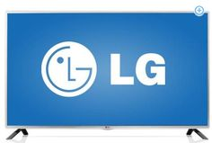 The LG Ultra HD shows stunning resolution that's four times the resolution of Full HD. LG's IPS panel puts brilliance on display with a wider viewing angle than Samsung TVs. Walmart Deals, Lg Electronics, Smart Tv, Flip Clock, Led, Online Deals, Engine, Netflix, Samsung