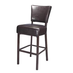 Tables, Chairs, Bar Stools, Booths - Restaurant Furniture Plus Restaurant Bar Stools, Metal Bar Stools, 5 Bar, Baron, Steel Frame, Wood Grain, Grains, Comfy, It Is Finished