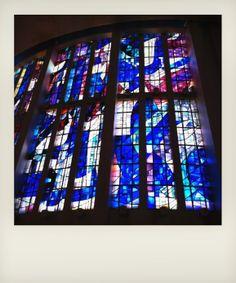 Shopping Belgique | Coxyde | Église Notre-Dame des Dunes #Shopping #Belgique #Coxyde #ShoppingBE