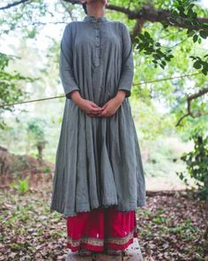 Shop from Indian Fashion Designer Tokree Cotton Palazzo Pants, Maternity Wear, Pregnancy Wear, Hijab Fashion Inspiration, Sari Fabric, Pakistani Outfits, Designer Dresses, Designer Kurtis, Indian Dresses