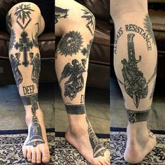 Black always wins. Russian Prison Tattoos, Russian Criminal Tattoo, Russian Tattoo, Russian Mafia Tattoos, Finger Tattoos, Leg Tattoos, Body Art Tattoos, Sleeve Tattoos, Tattoos For Guys