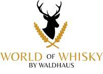 White Walker, Whisky Shop, Irish Whiskey, Superhero Logos, Shopping, Forest House