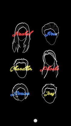 Friends tv show wallpapers ! serie friends, friends tv show, i love my friends Friends Tv Show, Tv: Friends, Friends Episodes, Friends Cast, Friends Moments, Friends Series, I Love My Friends, Friends Forever, Rachel Friends