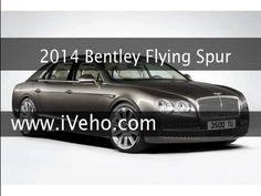 Nik J Miles Automotive expert for Fox 5 shows off the 2014 Bentley Flying Spur and the 2014 Continental Speet GT Convertible Bentley Flying Spur, Bentley Continental, West Coast, Cool Cars, Convertible, Fox, Paris, Infinity Dress, Montmartre Paris