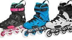 How do you size roller skates size - roller skates should buy
