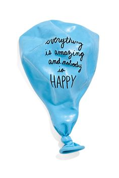 Everything is amazing and nobody is happy by inflateddeflated, $10.00
