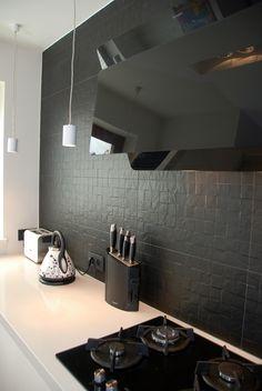 Conference Room, Interior Design, Table, Dom, Furniture, Home Decor, Design Interiors, Homemade Home Decor, Home Interior Design