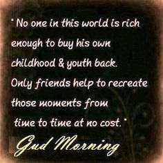 21 Best Good Morning Images Bonjour Good Morning Buen Dia