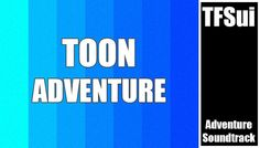 Toon Adventure Soundtrack has just been added to GameDev Market! Check it out: http://ift.tt/1r3hQ71 #gamedev #indiedev
