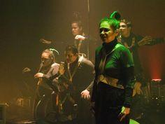 G1 - Sesc apresenta em Fortaleza música, teatro e cinema nesta quinta-feira - https://anoticiadodia.com/g1-sesc-apresenta-em-fortaleza-musica-teatro-e-cinema-nesta-quinta-feira/