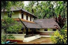 158 Best Traditional Kerala Homes Images Indian Home Decor Indian