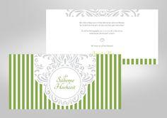 einladungskarten-silberhochzeit-selber-machen