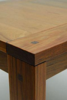 Nature-wood Furniture for your Best Design of your Home