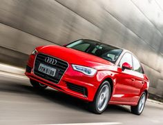 Audi vence quatro categorias no Top Car TV 2015 | Jornalwebdigital