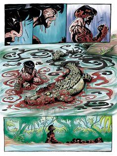 Página 11 - Page 11
