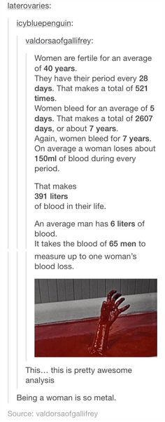 Damm I think this makes me feel better The More You Know, Good To Know, Weird Facts, Fun Facts, Awesome Facts, Nos4a2, Period Humor, Period Funny, Funny Memes