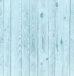 Ideas for wood walls paper printable Graphic Wallpaper, Wood Wallpaper, Wallpaper Backgrounds, Iphone Wallpaper, Wood Background, Background Vintage, Scrapbook Paper, Scrapbooking, Paper Candy