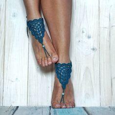 Barefoot sandals crochet pattern one piece easy crochet | Etsy Crochet Motif Patterns, Crochet Symbols, Double Crochet, Single Crochet, Footless Sandals, Crochet Barefoot Sandals, Lace Weddings, Wedding Lace, Crochet Hook Sizes