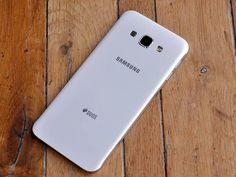 Samsung Galaxy A8 e A8+ podem ser revelados na CES 2018