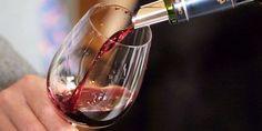 La production mondiale de vin baisserait de 6% en 2012