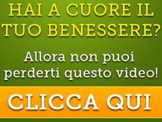 Salute http://www.movimentoarcaico.it/videogratuito/?aff_id=25775&camp_id=0