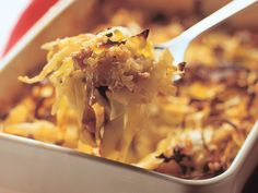 Macaroni And Cheese, Ethnic Recipes, Koti, Mac And Cheese