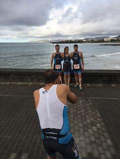 #photos #teams #triathlon Bioibérica at #OceanLava (Arrecife, Canarias Islands). #HawaiiChallenge! Hawaii, Triathlon, Cannes, Barcelona, Challenges, Australia, Triathalon, Barcelona Spain, Hawaiian Islands