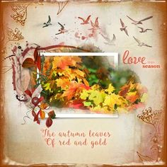 Autumn Hue ~ Bundle plus FREE GIFT by Tiramisu design @PBP https://www.pickleberrypop.com/...tid=46294&page=1