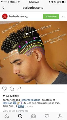 Guy Haircuts Long, Toddler Boy Haircuts, Cool Haircuts, Trendy Mens Hairstyles, Undercut Hairstyles, Hairstyles Haircuts, Corte Fade, Hair Cutting Techniques, Barbers Cut