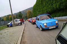 Fiat 126, Vehicles, Cars, Car, Vehicle, Tools