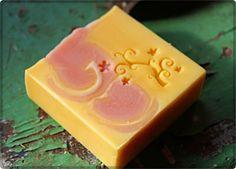 Claudia´s Welt: Endless soap